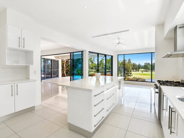 1022 Lakeview Terrace, Benowa, Qld 4217