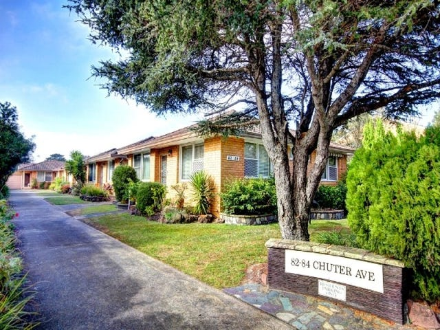 82 Chuter Avenue, Ramsgate Beach, NSW 2217