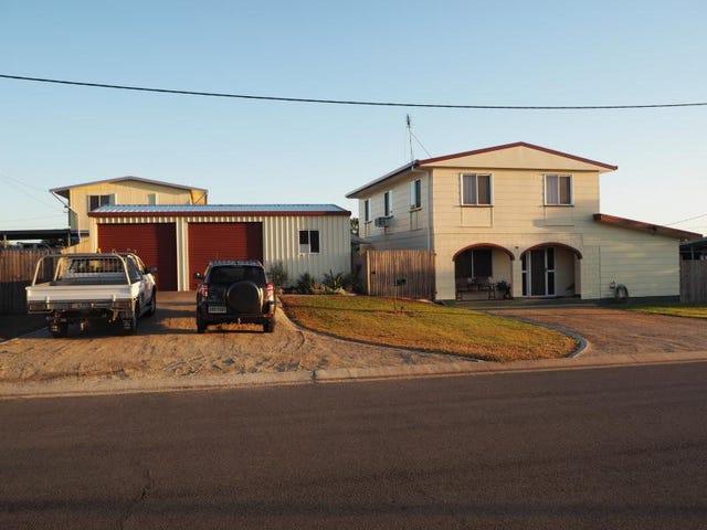 98 Gregory Street, Bowen, Qld 4805