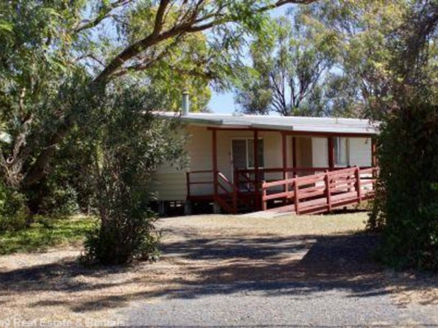 12 Russell Street, Dalby, Qld 4405