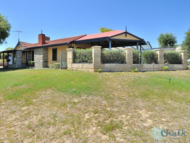 5 Coventry Road, Shoalwater, WA 6169