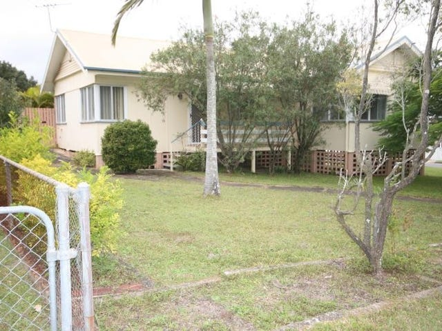 24 Telopia Ave, Wavell Heights, Qld 4012