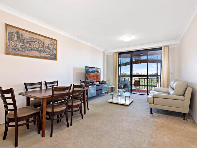 15/299 Lakemba Street, Wiley Park, NSW 2195