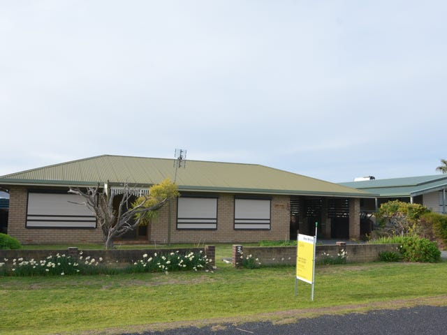 3 Sixteenth Avenue, Pinks Beach, SA 5275