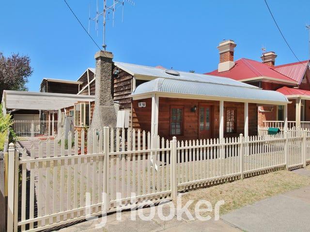 192 Rankin Street, Bathurst, NSW 2795