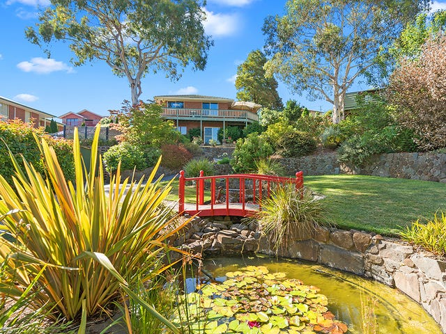 22 Chatterton Court, Claremont, Tas 7011