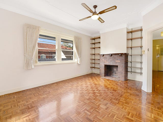 6/26a William Street, Double Bay, NSW 2028
