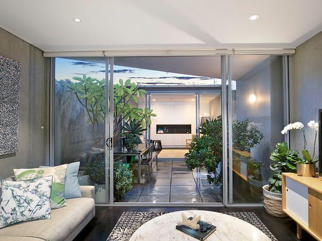4/1 Gladstone Street, Newtown, NSW 2042