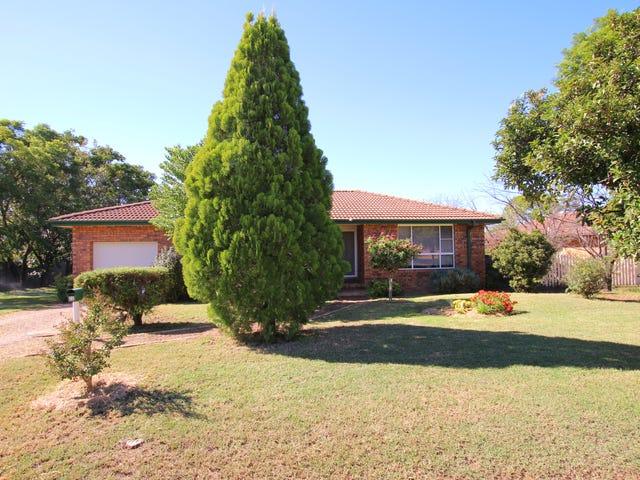 22 Towarri Street, Scone, NSW 2337