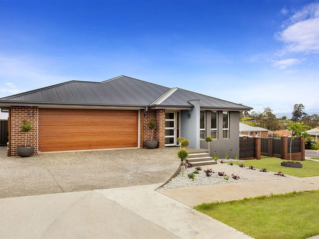 2 Lakeside Drive, Kings Meadows, Tas 7249