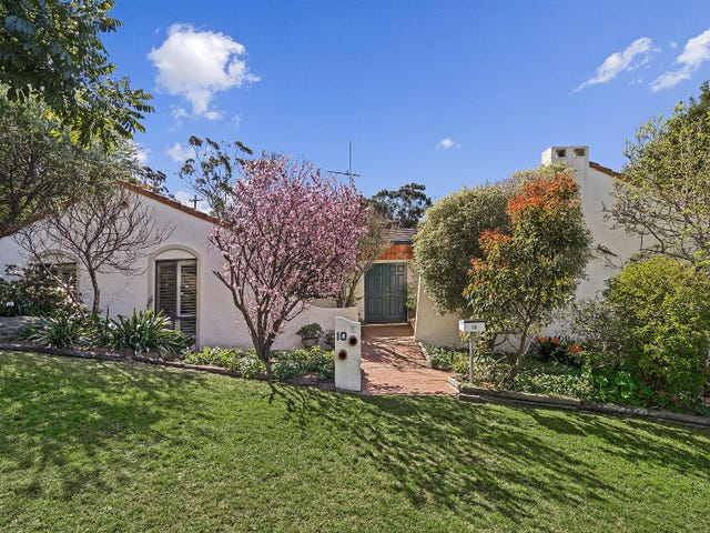 80 Londonderry Drive, Killarney Heights, NSW 2087