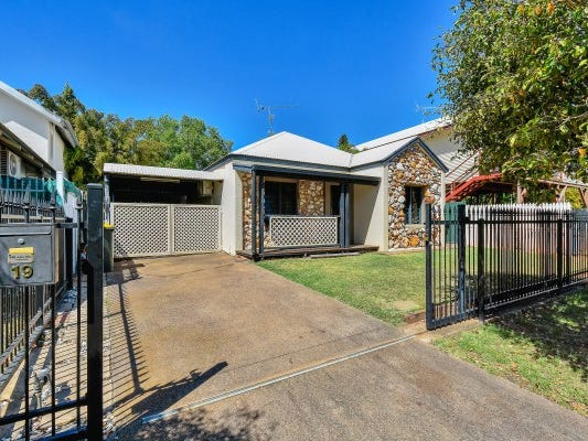 19 Ashburton Way, Gunn, NT 0832