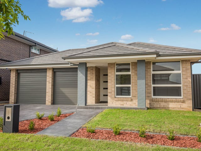 13 Bromus Street, Marsden Park, NSW 2765