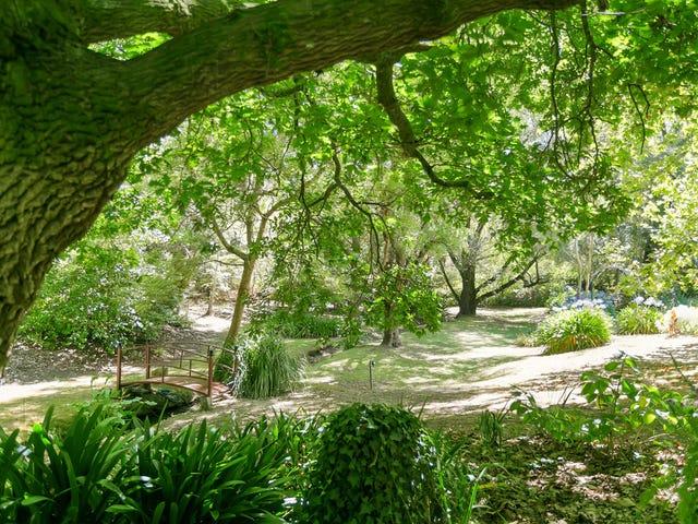 2 Bogaduck Road, Aldgate, SA 5154