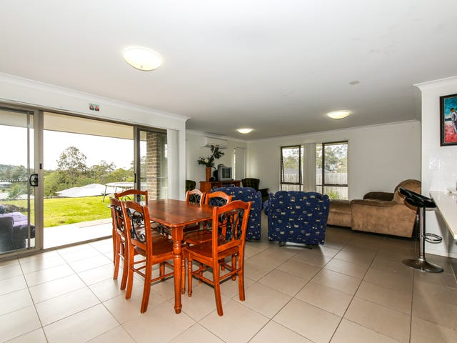 4 Patterson Court, Upper Coomera, Qld 4209