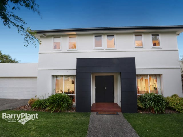 71 Sovereign Manors Crescent, Rowville, Vic 3178