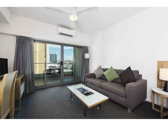 508/43B Knuckey Street, Darwin City, NT 0800