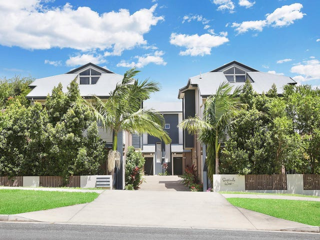 6/38 Channel Street, Cleveland, Qld 4163