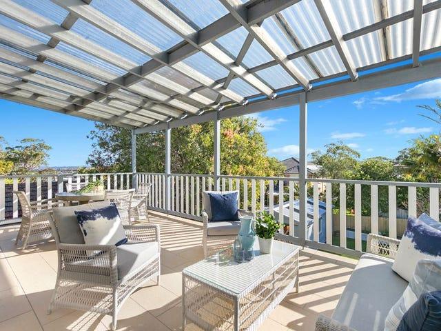 4 Blandford Street, Collaroy Plateau, NSW 2097
