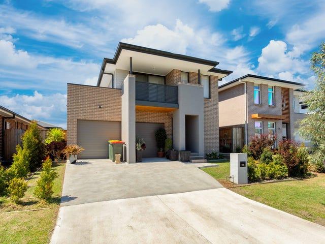 13 Stapleton Avenue, Colebee, NSW 2761
