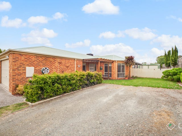 10 Isis Place, Hastings, Vic 3915