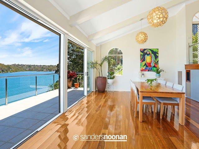 62A Algernon Street, Oatley, NSW 2223