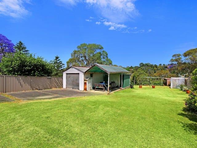 40 Caldarra Avenue, Engadine, NSW 2233