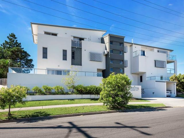 6/29 George St, Southport, Qld 4215