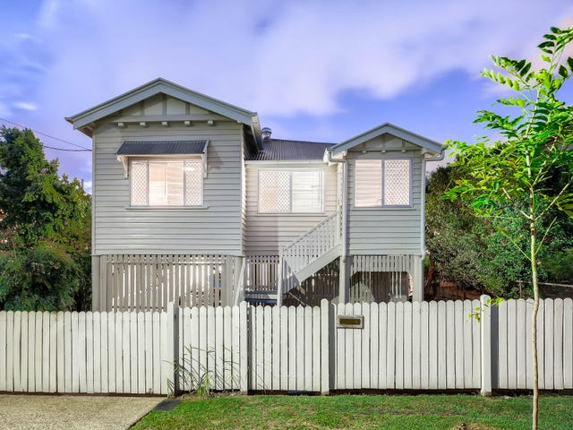 29 Brisbane Street, Ashgrove, Qld 4060