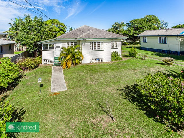 61 MacDonnell Rd, Redcliffe, Qld 4020