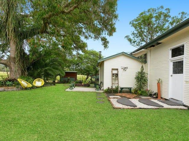 1533 Nimbin Road, Koonorigan, NSW 2480