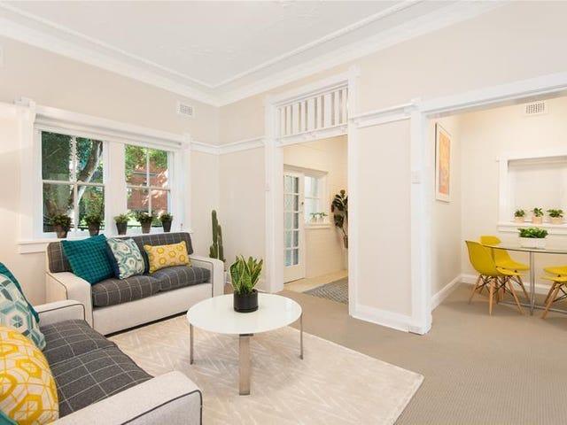 7/56 Musgrave Street, Mosman, NSW 2088