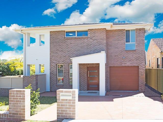 10 McGirr Street, Padstow, NSW 2211
