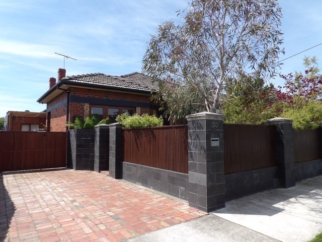 30 Russell Street, Caulfield South, Vic 3162