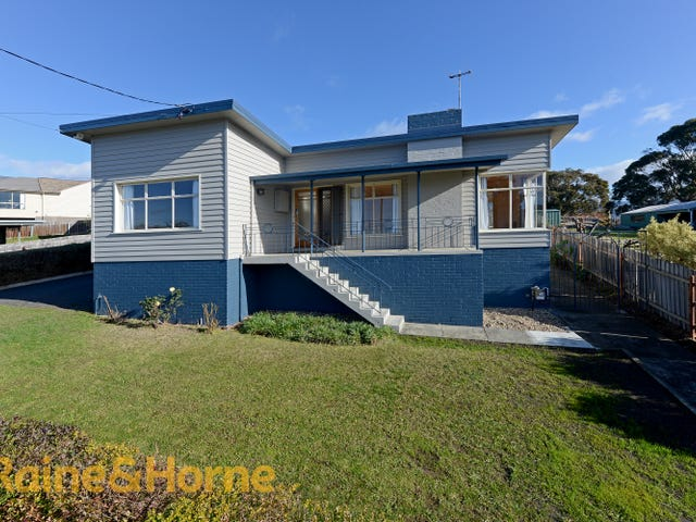 18 First Avenue, West Moonah, Tas 7009