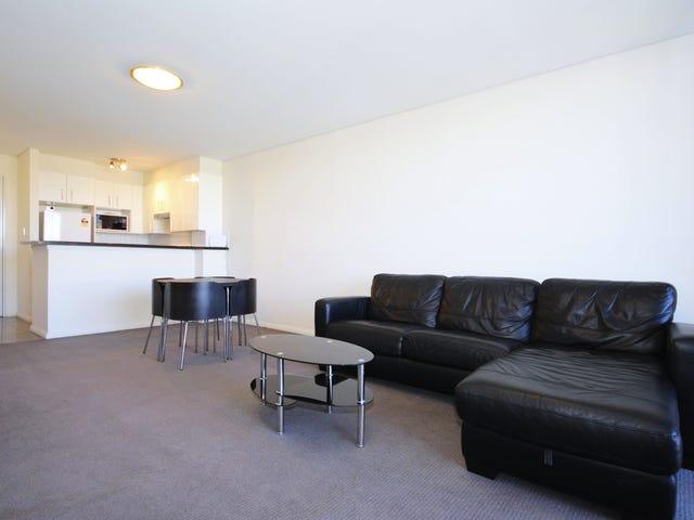 136/1 Brown St, Ashfield, NSW 2131