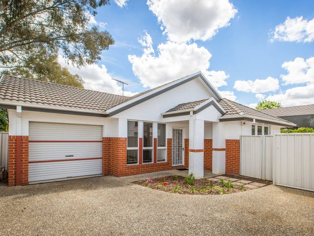 33 Kurrajong Crescent, Albury, NSW 2640