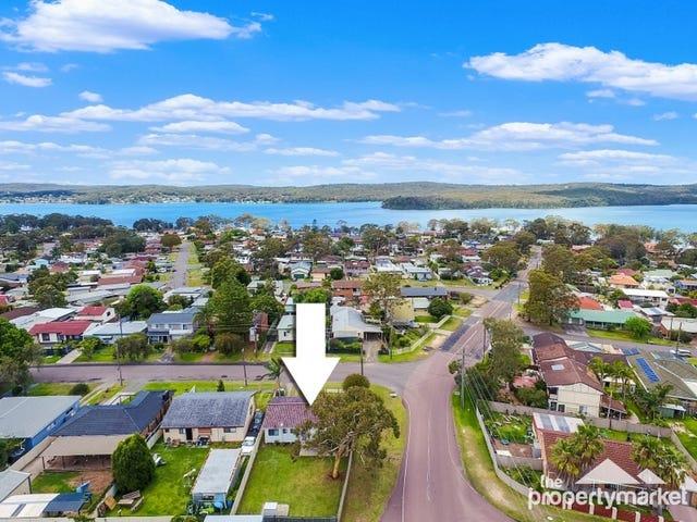 29 Aldinga Road, Gwandalan, NSW 2259