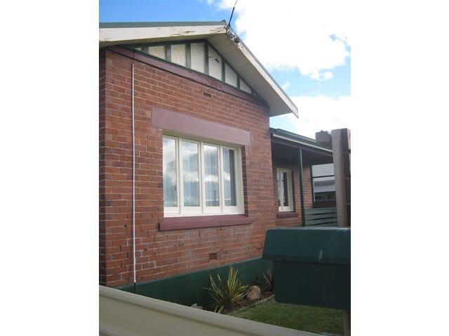 6a Devon Street, South Burnie, Tas 7320