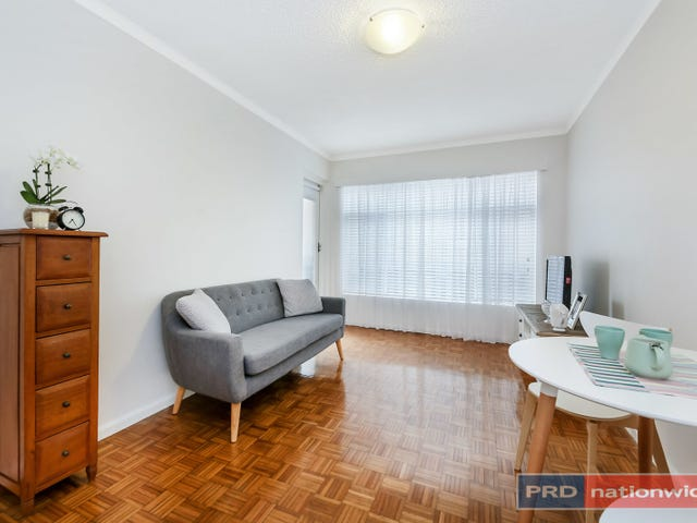 3/54 The Avenue, Hurstville, NSW 2220