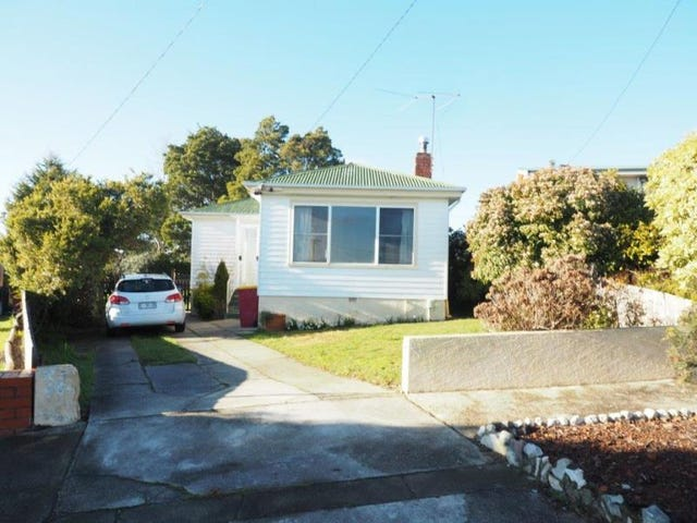 9 Mimosa Place Youngtown, Youngtown, Tas 7249