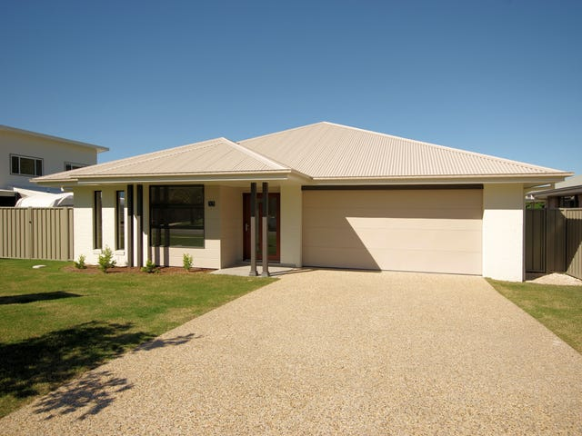 33 Loaders Lane, Coffs Harbour, NSW 2450