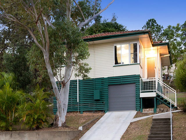 19 Landscape Street, Stafford Heights, Qld 4053