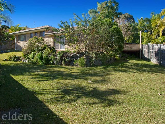 37 Dulhunty Way, Tallai, Qld 4213