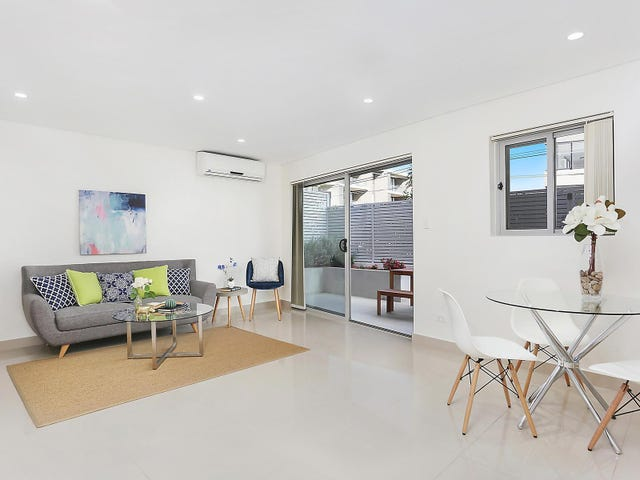 11/100 Tennyson Road, Mortlake, NSW 2137