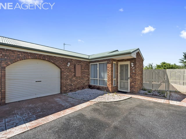 5/209 William Street, Devonport, Tas 7310