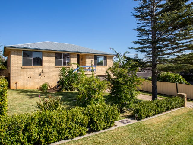 53 Blackwood Street, Gerringong, NSW 2534