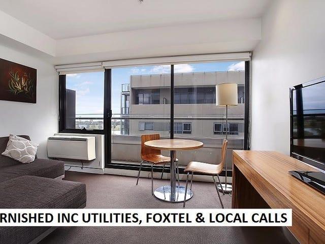 1031/572 St Kilda Road, Melbourne, Vic 3000