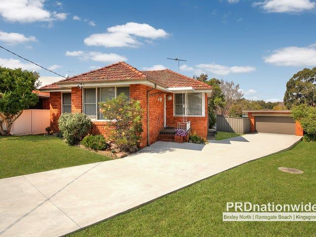 14 Kerry Avenue, Roselands, NSW 2196