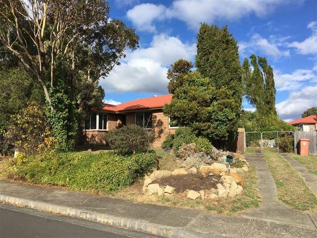 12 Plymouth Road, Gagebrook, Tas 7030
